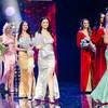 Красота спасет реальность: «Мисс Москва 2020» пройдет в AR-формате