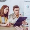 Исследование ГородРабот.ру: Как работодатели оценивают внешность соискателя на собеседовании