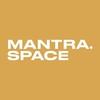 Запуск новой онлайн-платформы для ценителей осознанности и культуры мантр - Mantra.Space