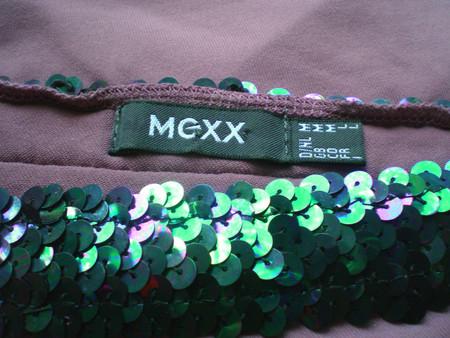 Поцелуй от Mexx может сказать больше любых слов — фото 2