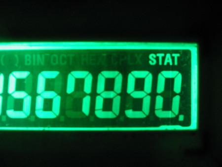 Моддинг... Калькулятора ! :) — фото 7