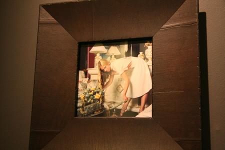 Заглавное фото выставки