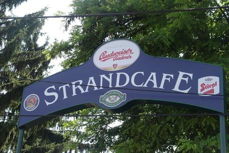 Пятнично-пивное или Strandcafe - Das Original! — фото 7