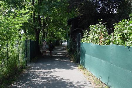 Пятнично-пивное или Strandcafe - Das Original! — фото 4