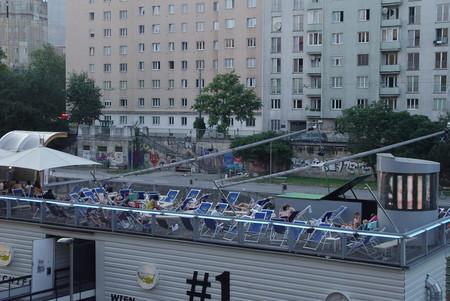 Наше лето 2010: Австрия-Италия-Австрия. Часть вторая: Вена — фото 48