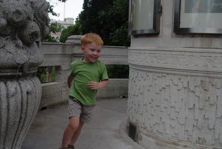 Наше лето 2010: Австрия-Италия-Австрия. Часть вторая: Вена — фото 92