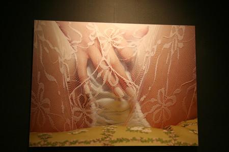 Пятнично-выставочное 7 или Идеальный Мир Корнели Толленс — фото 19