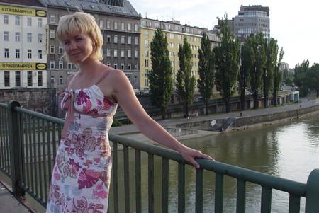 Наше лето 2010: Австрия-Италия-Австрия. Часть вторая: Вена — фото 96