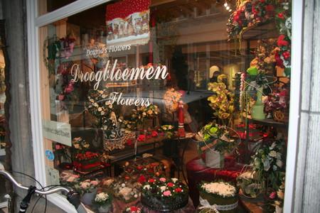Пятнично-романтичное или Как необходимо иногда залечь...на дно...в Брюгге... — фото 18