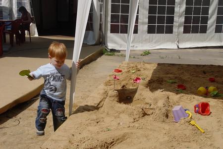 Пятнично-выставочное 9  или Время-песок — фото 22