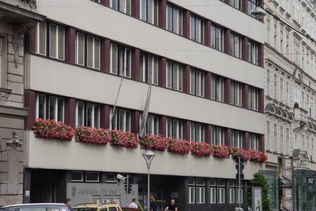 Наше лето 2010: Австрия-Италия-Австрия. Часть вторая: Вена — фото 21