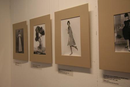 Пятнично-выставочное 8 - От Мини до Макси — фото 43