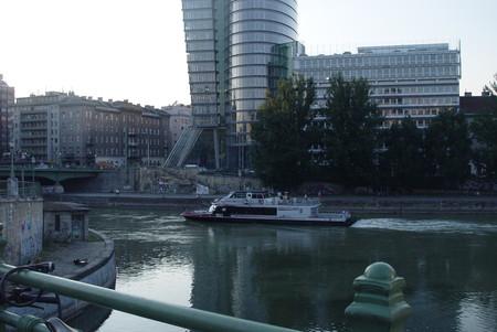 Наше лето 2010: Австрия-Италия-Австрия. Часть вторая: Вена — фото 47