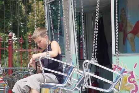 Наше лето 2010: Австрия-Италия-Австрия. Часть вторая: Вена — фото 71