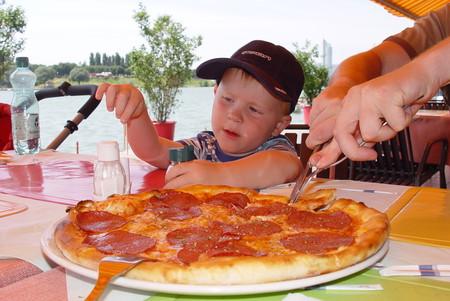 Наше лето 2010: Австрия-Италия-Австрия. Часть вторая: Вена — фото 88