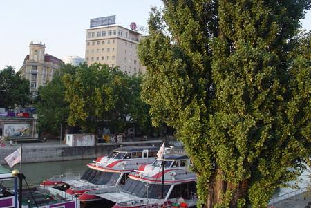 Наше лето 2010: Австрия-Италия-Австрия. Часть вторая: Вена — фото 49
