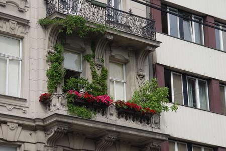 Наше лето 2010: Австрия-Италия-Австрия. Часть вторая: Вена — фото 22