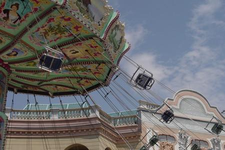 Наше лето 2010: Австрия-Италия-Австрия. Часть вторая: Вена — фото 72