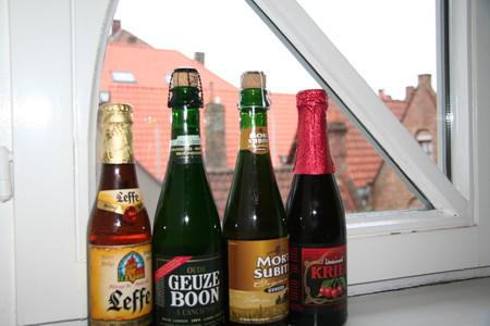 Beer-view