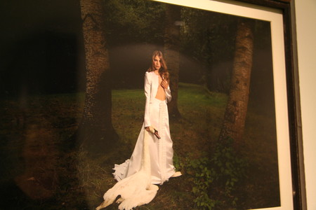 Пятнично-выставочное 7 или Идеальный Мир Корнели Толленс — фото 17