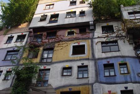 Наше лето 2010: Австрия-Италия-Австрия. Часть вторая: Вена — фото 91