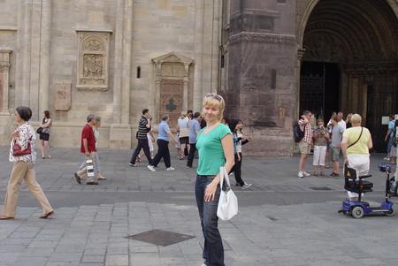 Наше лето 2010: Австрия-Италия-Австрия. Часть вторая: Вена — фото 25