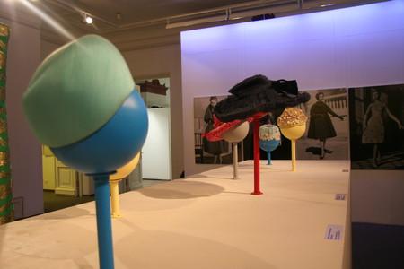 Пятнично-выставочное 8 - От Мини до Макси — фото 31