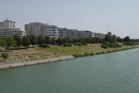 Наше лето 2010: Австрия-Италия-Австрия. Часть вторая: Вена — фото 84