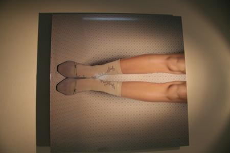 Пятнично-выставочное 7 или Идеальный Мир Корнели Толленс — фото 14