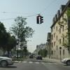 Наше лето 2010: Австрия-Италия-Австрия. Часть третья: Линьяно