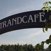 Пятнично-пивное или Strandcafe - Das Original!