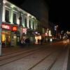Пятнично-пивное или Если вдруг Вы окажетесь в Братиславе...