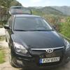 Моя крепость - Hyundai i30