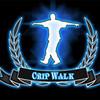 C-walk в России