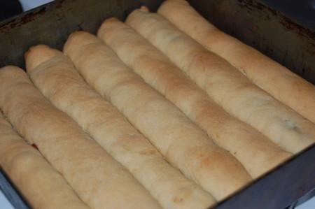 Торт Монастырская изба — фото 15