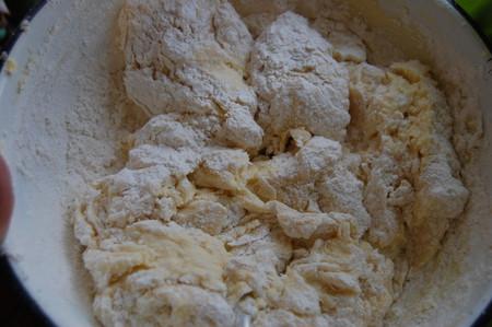 Торт Монастырская изба — фото 6