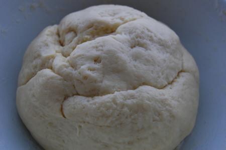 Торт Монастырская изба — фото 7