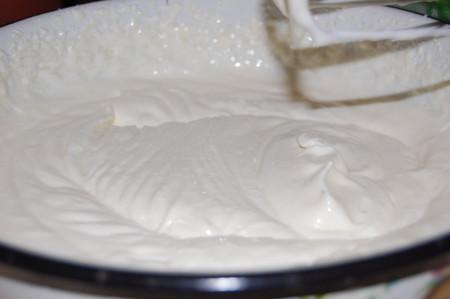 Торт Монастырская изба — фото 14