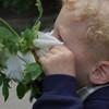 Хочешь уникального или психически здорового ребенка? Плюсы и минусы раннего развития.