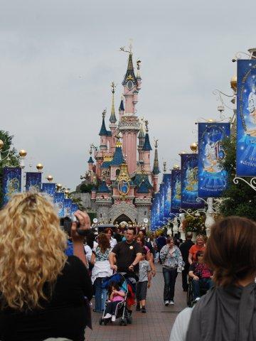Париж, je taime... — фото 11