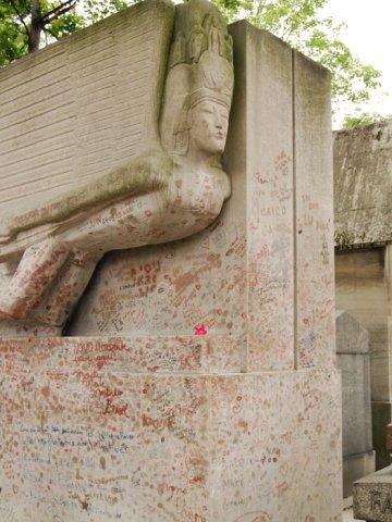 Париж, je taime... — фото 12