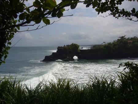 Бали....Welcome to paradise! — фото 4