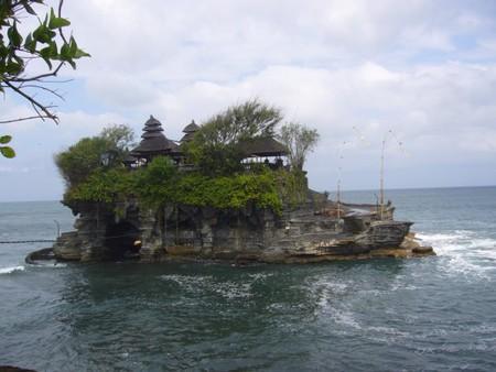 Бали....Welcome to paradise! — фото 5