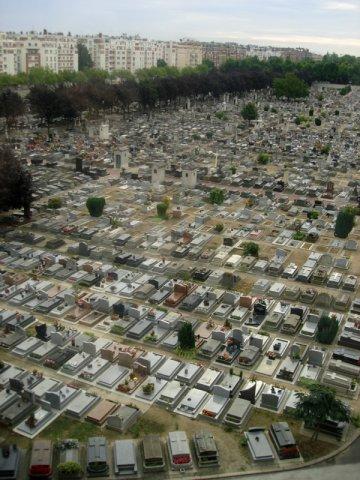 Париж, je taime... — фото 2