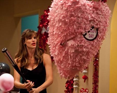 День Святого Валентина - любовь каждому! — фото 5
