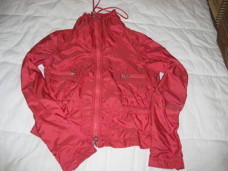 Куртка от ARMANI — фото 1