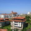 Болгария, Святой Влас - спокойно, достойно, увлекательно