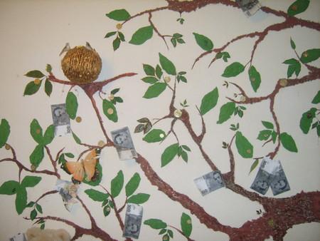 Фэн шуй денежное дерево — фото 2