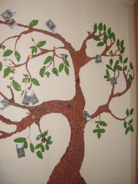 "Фэн-шуй ""Денежное дерево"" — фото 3"