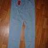 Летние джинсы от Pal Zileri